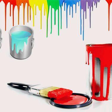 schilderwerken